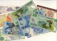 NZ-Currencyqq