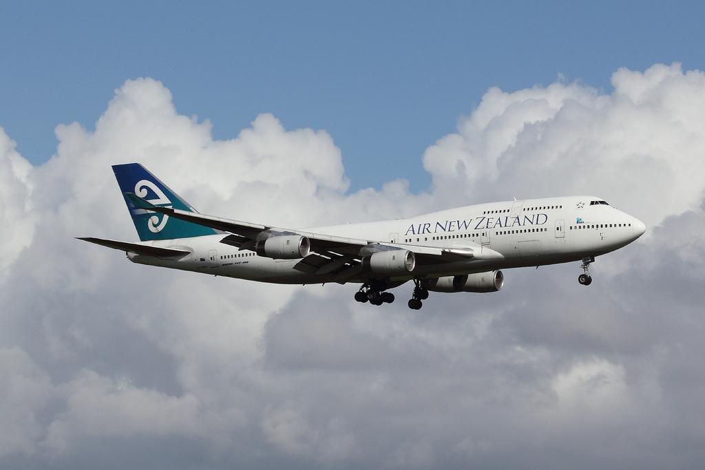 ZK-NBU_NZAA_7645